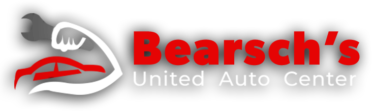 Bearsch's United Auto Center